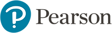 1280px-Pearson_logo.svg.png