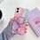 Thumbnail: Phone Case for iPhone 11 11Pro Max XR XS Max 7 8 Plus 11Pro,  iPhone SE 2 12