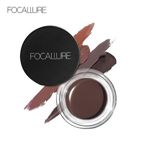 5 Colors Professional Eyebrow Gel Waterproof Eye Brow Enhancer Lasting Makeup