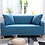 Thumbnail: Stretch Slipcovers  Elastic Stretch Sofa Cover for Single/Two/Three Seat
