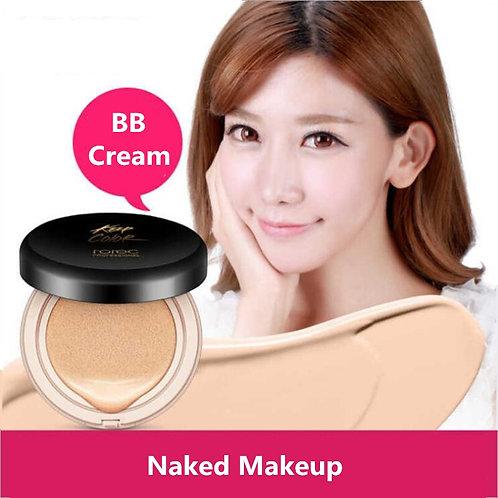 Brand Makeup Set,Fashion Cosmetics Kit,Anti-Wrinkle BB Cream,WaterProof Roll