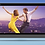 Thumbnail: 32 Inch LCD/LED/DLED TV Portable Televisions