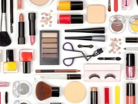 makeup wholesale coming soon in December.