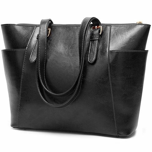 High Quality Vintage Shoulder Satchel Bag Women Bags