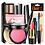 Thumbnail: Brand Makeup Set,Fashion Cosmetics Kit,Anti-Wrinkle BB Cream,WaterProof Roll