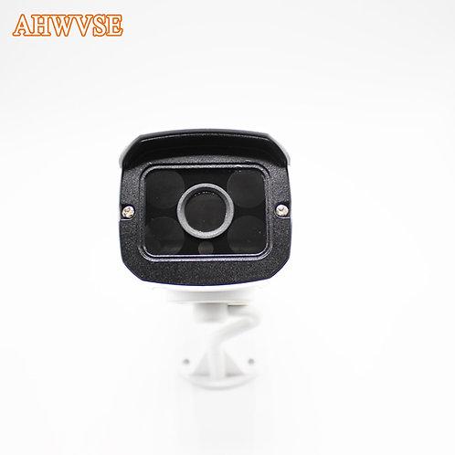 CCTV Camera Housing Outdoor Bullet Camera's