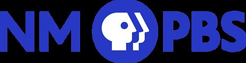 blue_nmpbs_logo_NO_TM.png