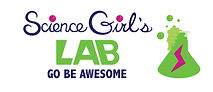 ScienceGirlSignatureLogo_v16.jpg