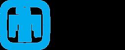 440px-Sandia_National_Laboratories_logo.svg.png