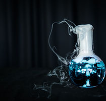 109A9789-blue.jpg