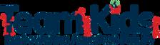 Team-Kids-Logo.png