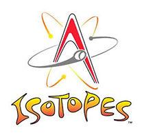 Isotopes-10_694fa316-5056-a36a-0924724bd920711b.jpeg