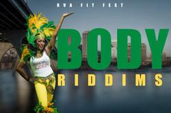 Body Riddims