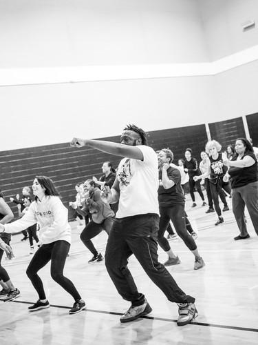 Dance For Your Heart-17.jpg