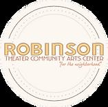 robinsontheaterlogo.png