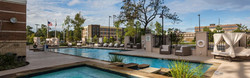 holiday-inn-hotel-and-suites-shenandoah-4690335756-16x5