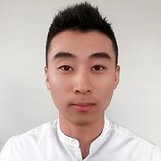 Pic of Bo.jpg