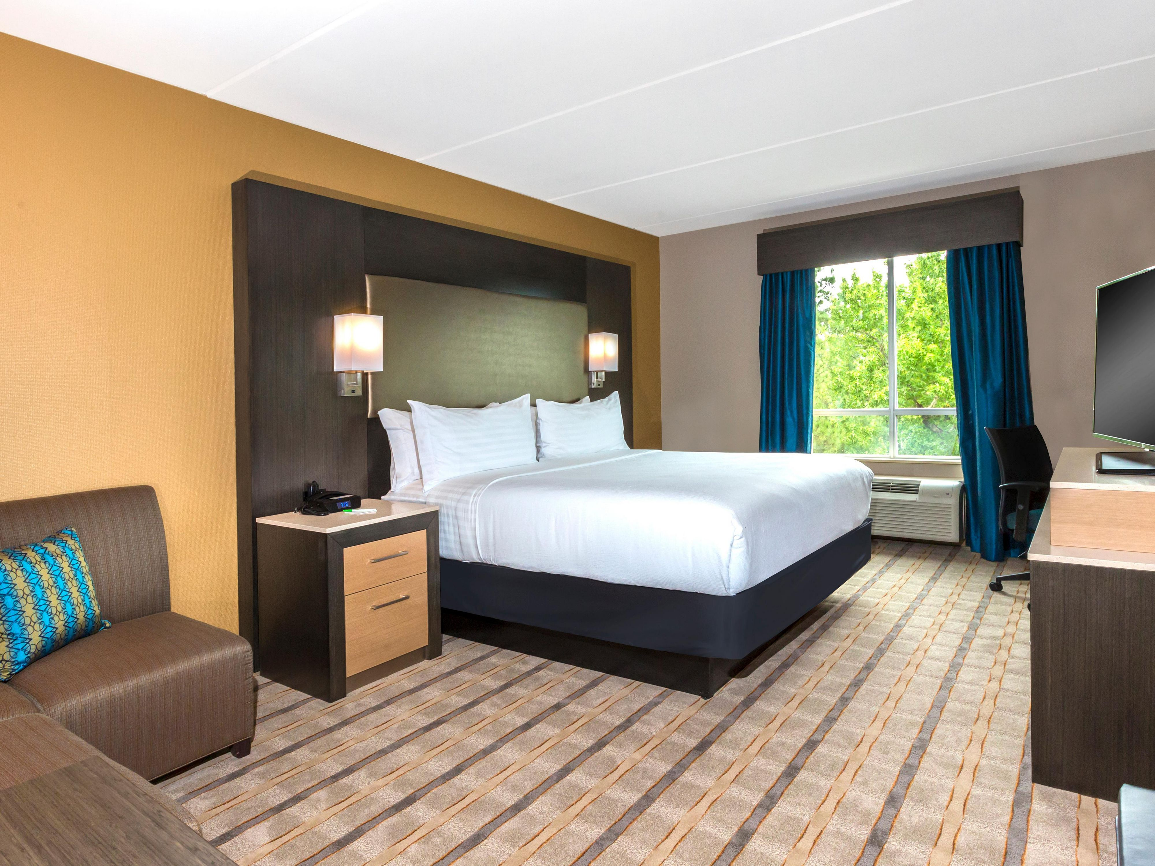holiday-inn-hotel-and-suites-shenandoah-4690334064-4x3