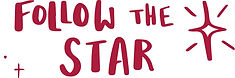 Follow the star logo red.jpg