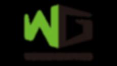 wonder graphics logo_02.png