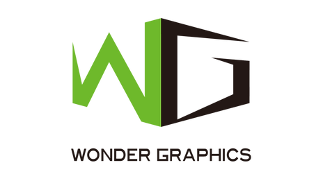 wonder graphics logo_02.png