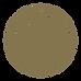 HLA Logo_871c-01.png