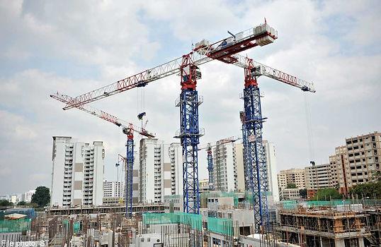 SG construction 2.jpg