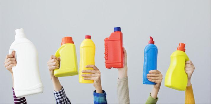 plastic-recyclers-europe-650.jpg