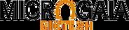 Logo_microgaia_SF.fw.png