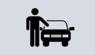 CarDealer.JPG