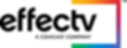 Effectv_logo_designation_TM_color_rgb[2]