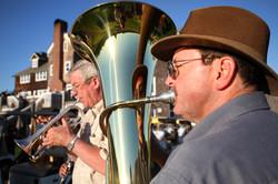 Jim Beatty Band