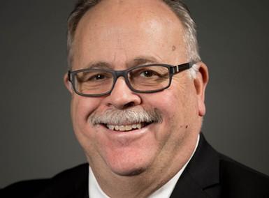 Speaker Spotlight: Greg Remensperger