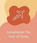 aerophobia.png