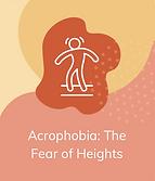 acrophobia.png