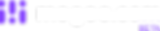beta_logo_3.png