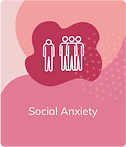 social anxiety.png