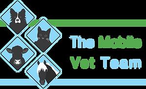 TMVT_logo_new.png