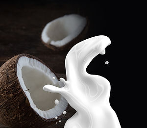 coconut-milk-1623611_1920.jpg