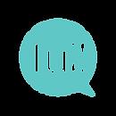 tumblr_static_logo_fui.png