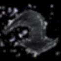 arrow-2079323_960_720.png