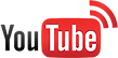 youtube-live-png-8.png
