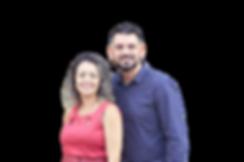 EDITADA_4-removebg.png