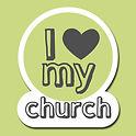 I-heart-My-church.jpg