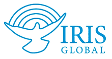irisglobal.png