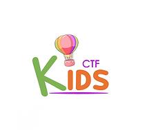 KIDS CTF 1 BRANCO_editado.png