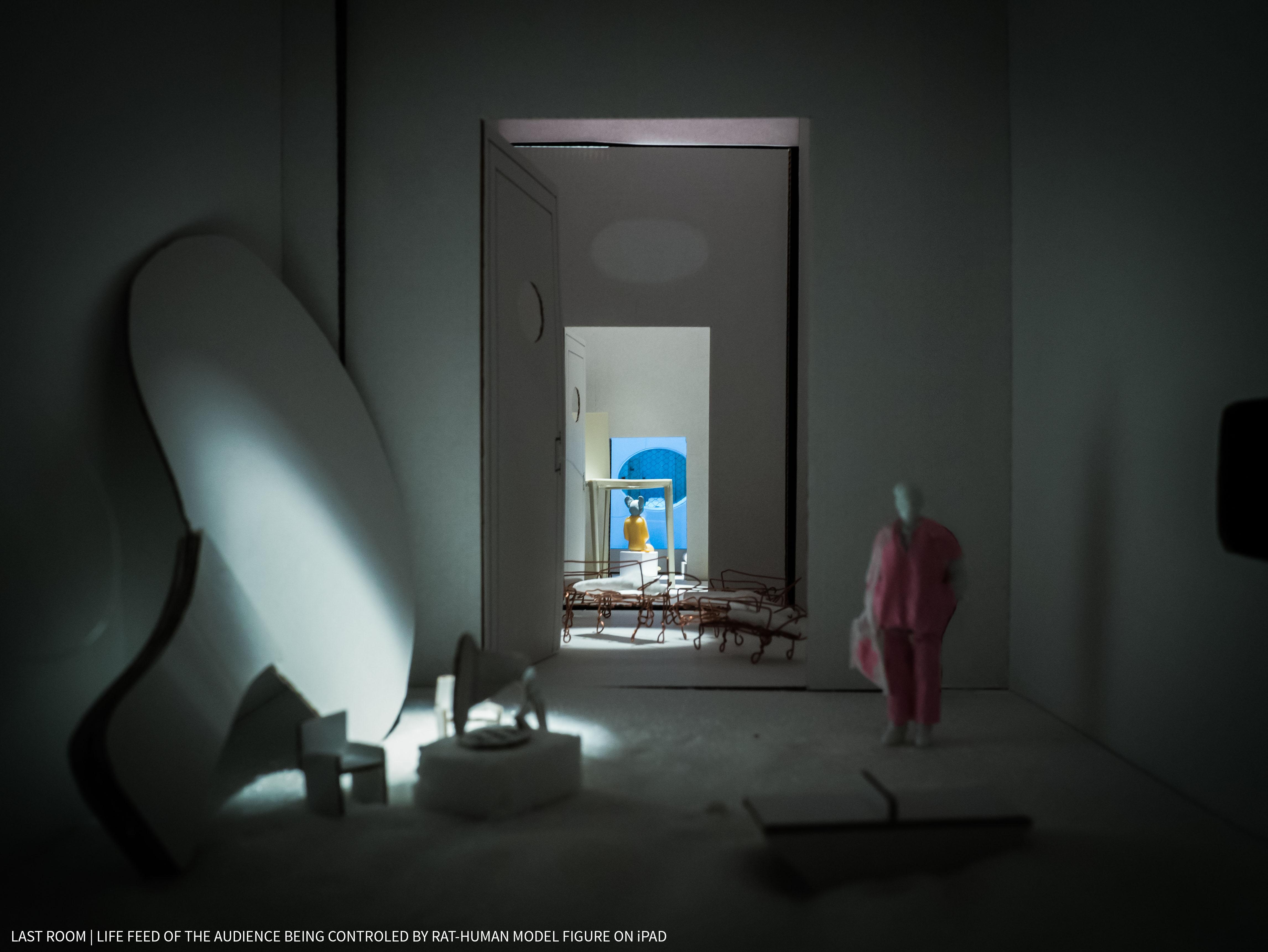 Room 4_sentence