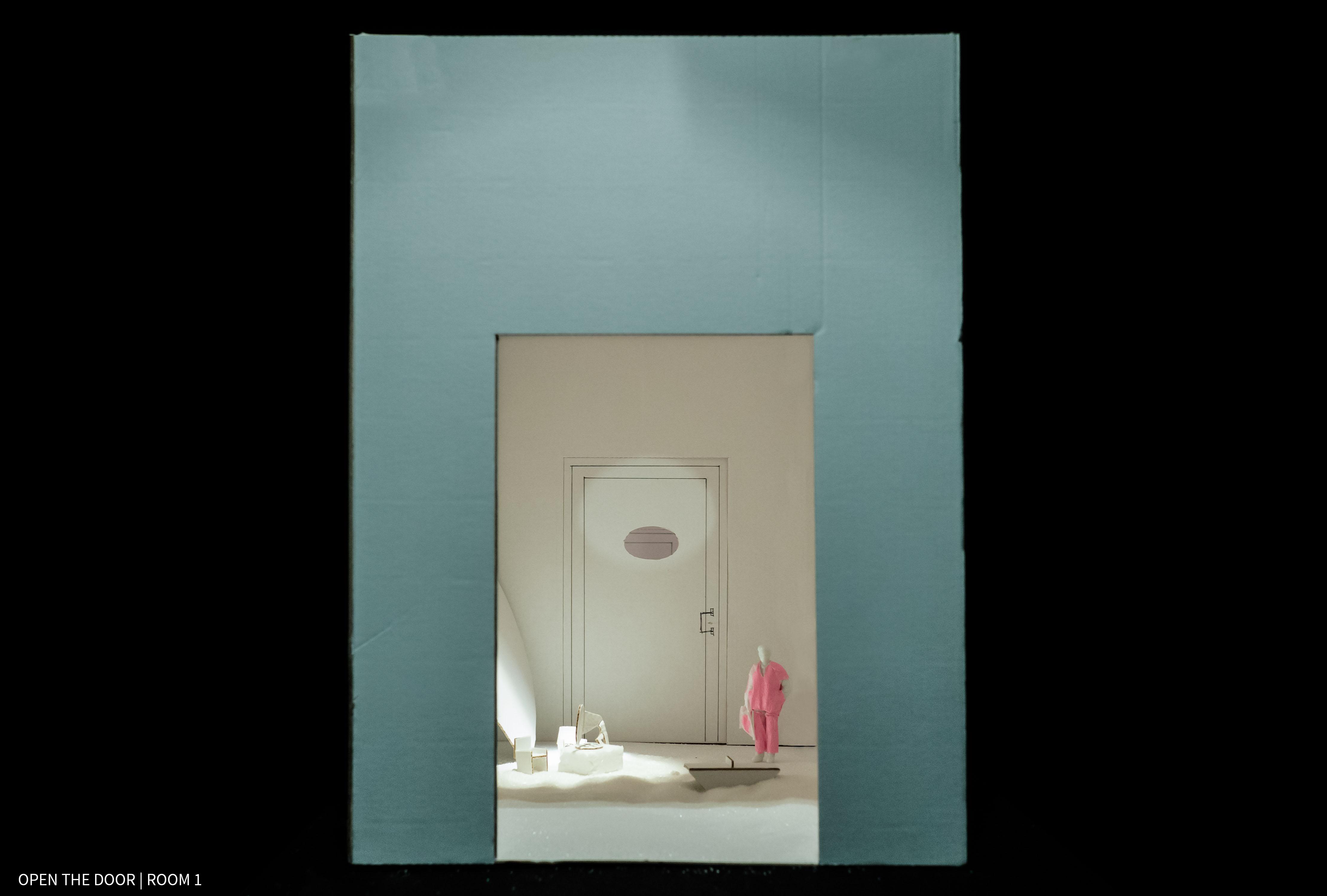 Room 1_dark background_setence