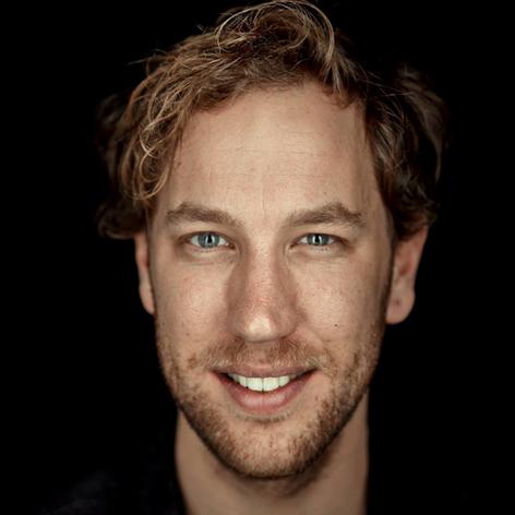 Jorgen Scholtens