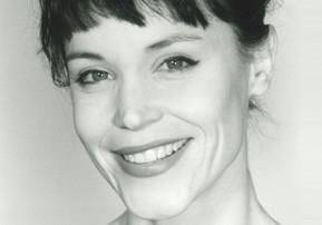Liesel Bador